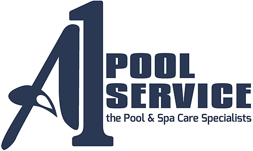 brand image for A1 Pool Service - Servicing Bribie Island, Ningi, Sandstone Point and Beachmere