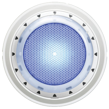 more on GK-Retro mounted LED pool light