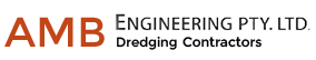 AMB Engineering tag line