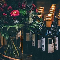 Wines image - click to shop