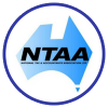Member of National Tax and Accountants Association