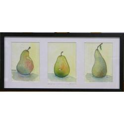 more on 3 x Pears