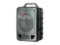 more on Mipro  Passive Extension Speaker for MA-707 10-meter J-J cable included