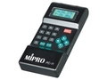 more on Mipro  IR Hand-held Frequency Changer for MA 101ACT