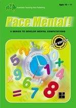 more on Pace Mental: Ages 10-11