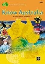 more on Know Australia: Upper