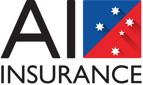 Preferred repairer in Balcatta for AI Insurance