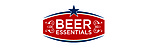 Click Beer Essentials to shop products
