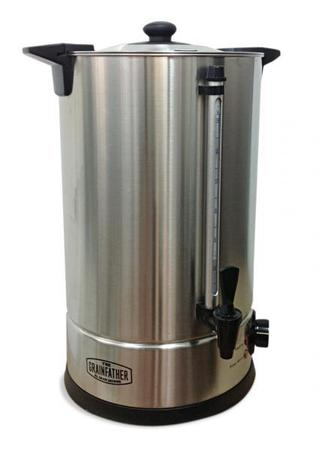 The Grainfather Sparge Water Heater - Image 1