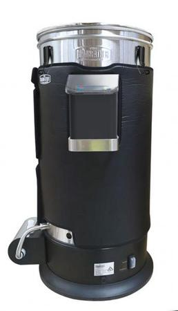 Grainfather Grain Coat - Image 1