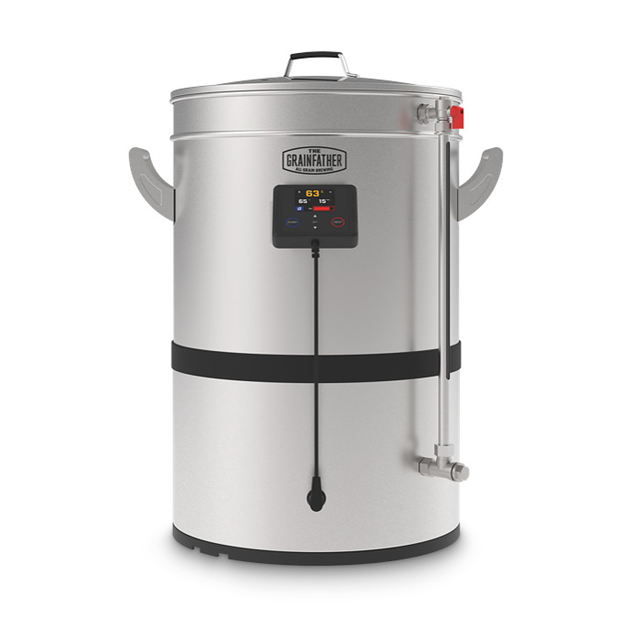Grainfather G40 - Image 1