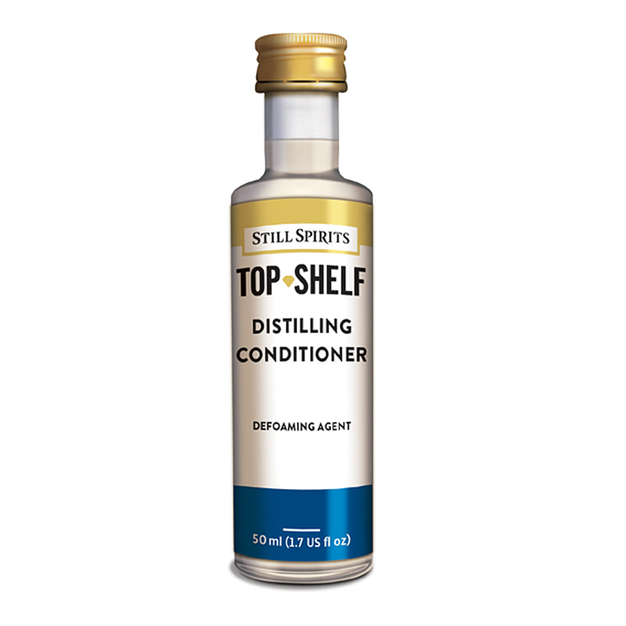 Still Spirits Distillers Conditioner 50ML - Image 1