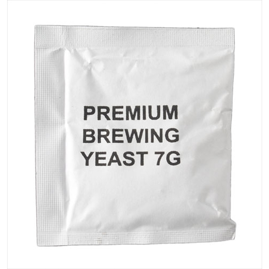 All Purpose Yeast - 5G - Image 1