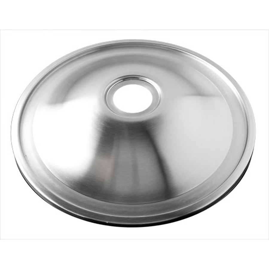 T500 Lid 44mm Hole - Image 1