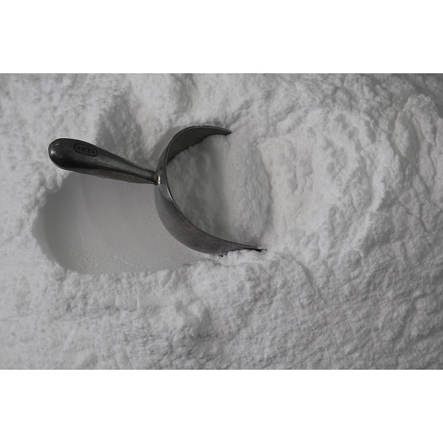 Citric Acid 250G - Image 1