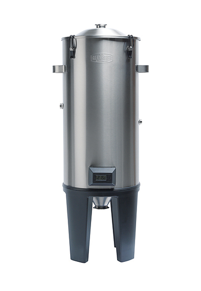 Grainfather Conical Fermenter Pro Edition - Image 1