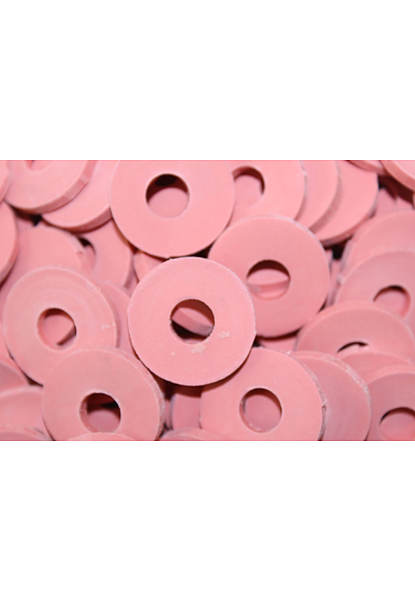 Grolsch Type Bottle Rubber Seal 100Pk - Image 1