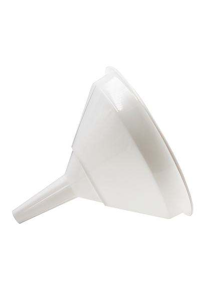 Funnel and Filter 30cm - Image 1