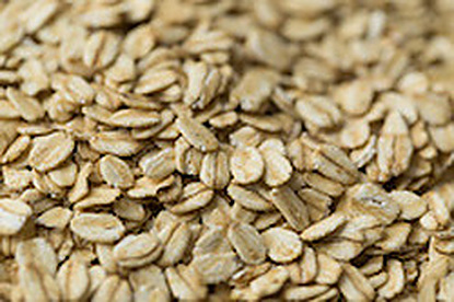 Malted Oats per kg - Image 1