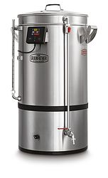 more on Grainfather G70 For The Brave