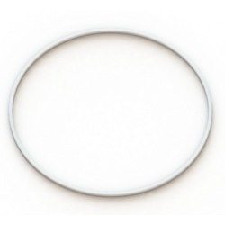 more on Grainfather Top-Bottom Perforated Plate Seal