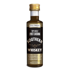 more on Still Spirits Southern Whiskey 50ML