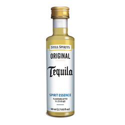 more on Still Spirits Original Tequila 50ML