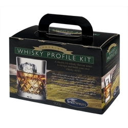 more on Still Spirits Whisky Profile Kit