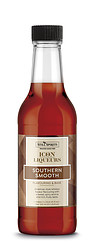 more on Icon Southern Smooth 330ml