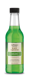 more on Icon Melon Liqueur 330ml