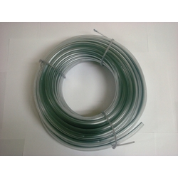 more on Condenser Hose 4M