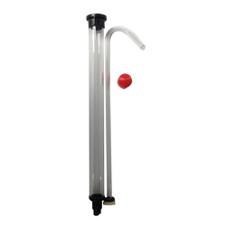more on Fermtech Auto Syphon - Large