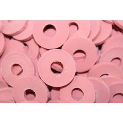 more on Grolsch Type Bottle Rubber Seal 100Pk