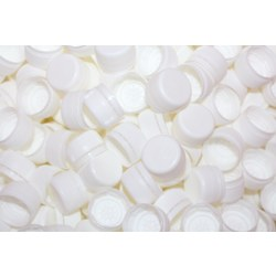 more on Plastic P.E.T. Seal 90Pk
