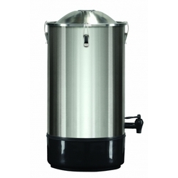 more on Mangrove Jacks Electric Boiler - 25 Litre