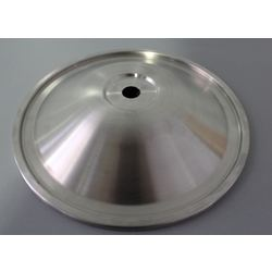 more on Stainless Fermenter Lid