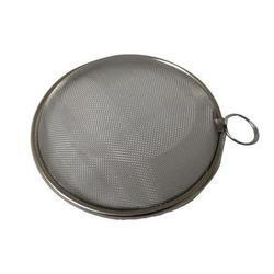 more on Stainless Steel Infusement Basket