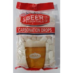 more on Carbonation Drops - Approx. 60