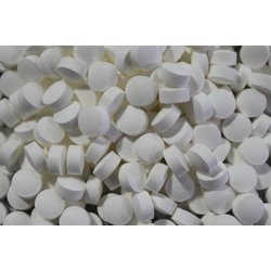 more on Campden Tablets 100  Pk