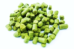 more on Admiral Hop Pellet 25g
