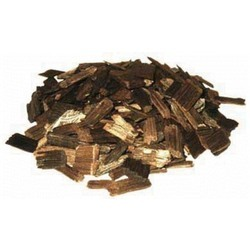more on French Oak Chips Toasted 1Kg