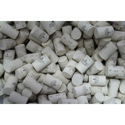 more on Colmated Wine Cork 38 X 24mm 50 Pk