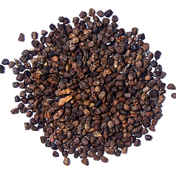 more on Cardamon Seed 1Kg