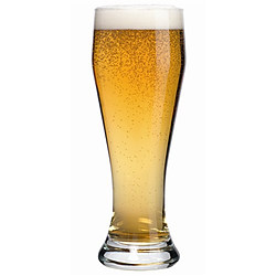 International Beer Recipes image - click to shop