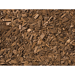 Oak Chips and Conditioner image - click to shop
