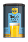 more on Mangrove Jacks Dutch Lager 1.7Kg