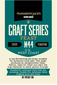 more on Mangrove Jacks M44 U.S. West Coast - Craft Series Yeast - 10G