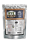 more on Rye IPA 2Kg Mangrove Jacks Craft Pouch