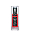 more on TILT Bluetooth Hydrometer Red