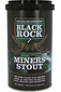Photo of Black Rock Miners Stout 1.8Kg
